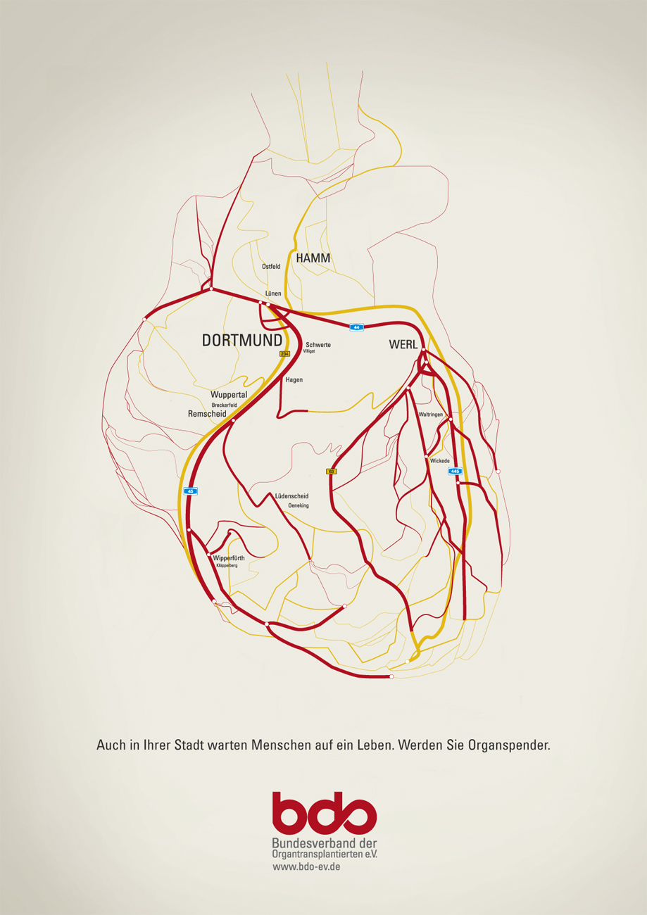 Herzgross