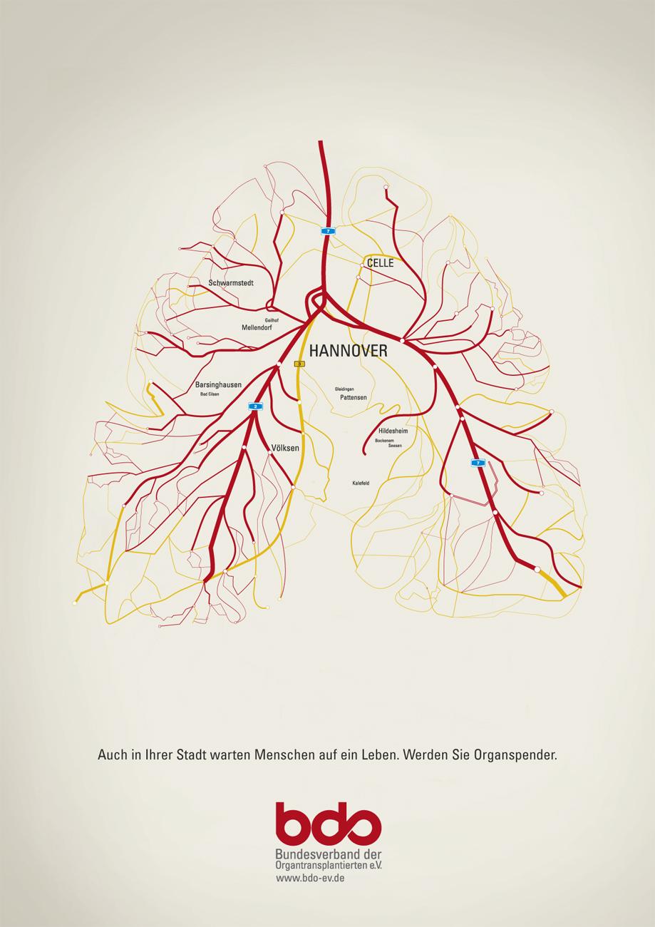 Lungegross