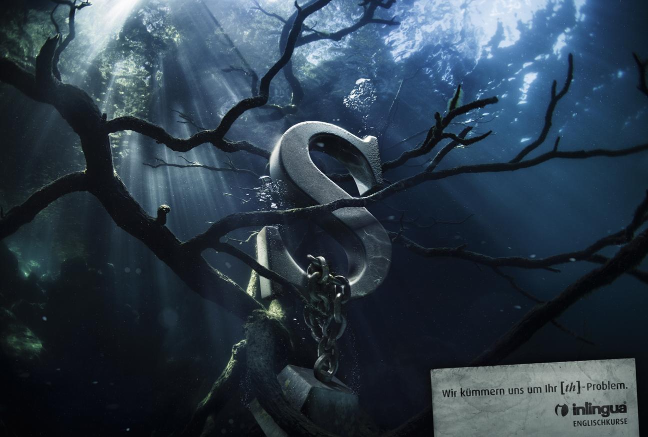 Unter-Wasser_gross